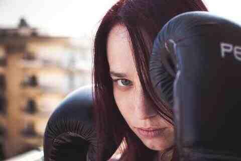 Comment bien commencer la boxe?