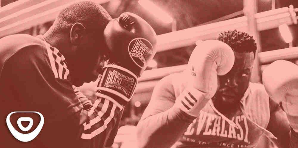 Comment devenir boxeur professionnel?