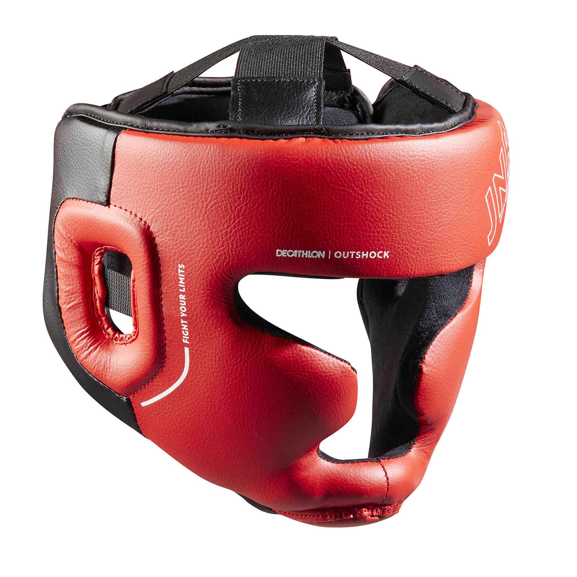 Quel équipement pour la boxe?