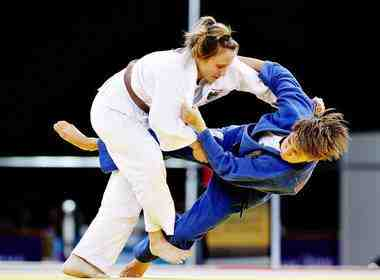 Quel est l'art martial le plus ancien ?