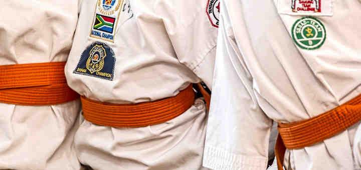 Quel est l'art martial le plus dangereux au monde?