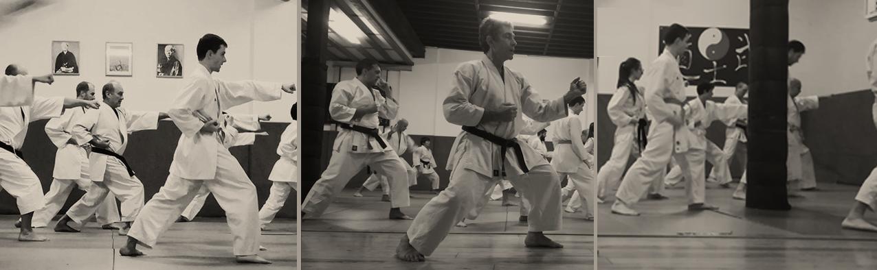 Quel est l'art martial le plus dangereux?