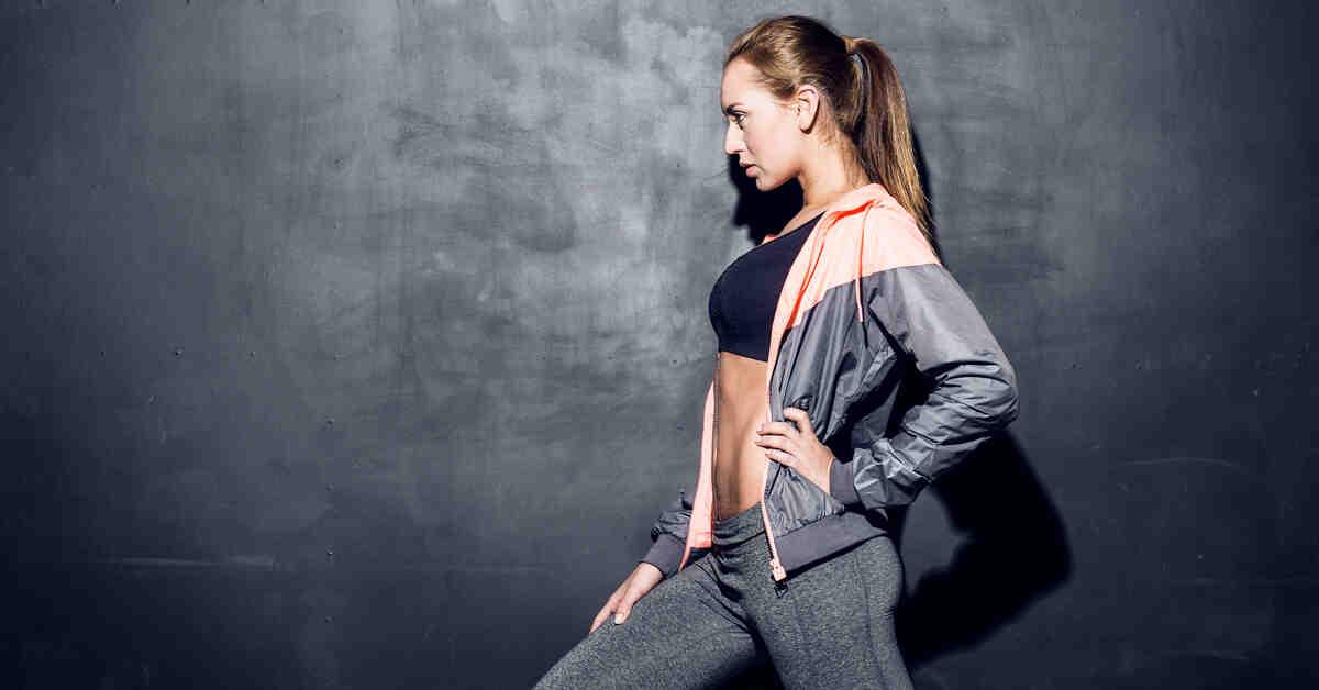 Quel est le meilleur sport pour tonifier votre corps?