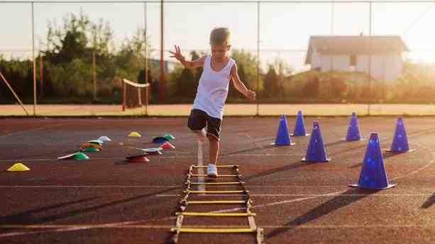 Quel est le sport le plus difficile au monde?