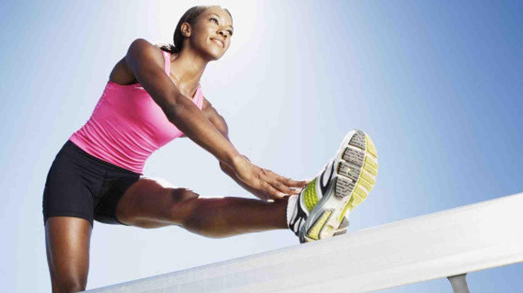 Quel est le sport le plus exigeant physiquement?