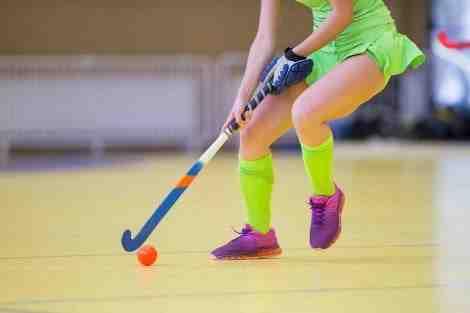 Quel est le sport le plus physique?