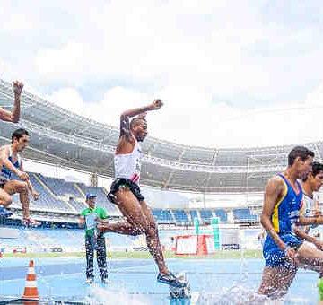 Quel est le sport le plus physique au monde ?