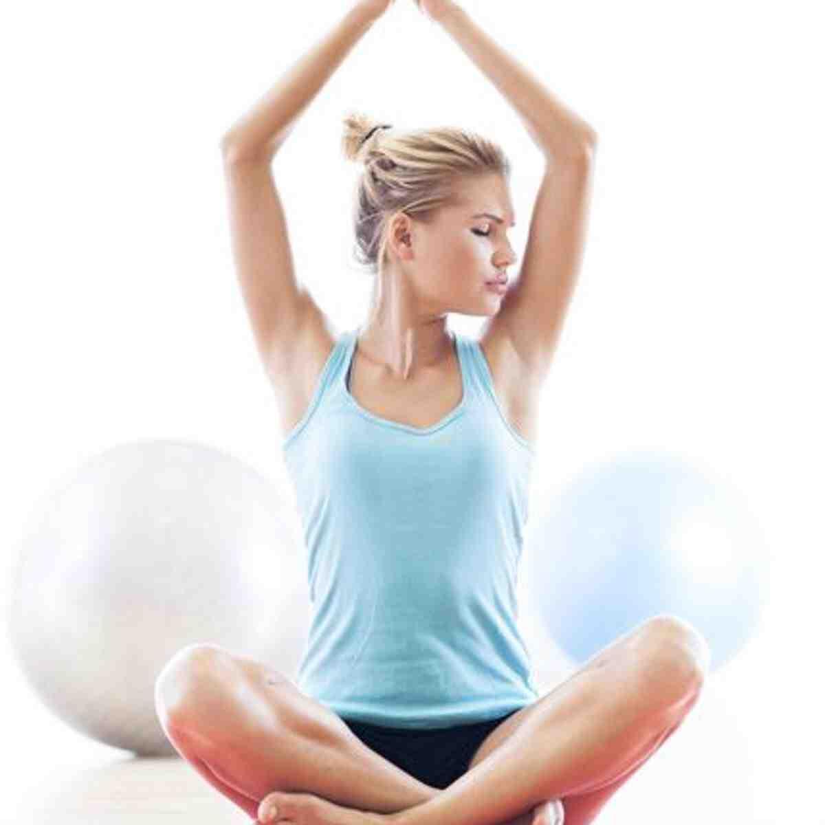 Quel exercice pour perdre rapidement de la graisse du ventre?