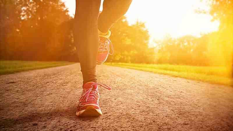 Quel sport pour construire tout votre corps?