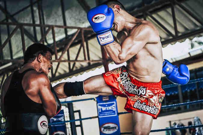 Quelle est la boxe la plus dangereuse?