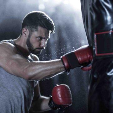 Quelle est la boxe la plus efficace ?