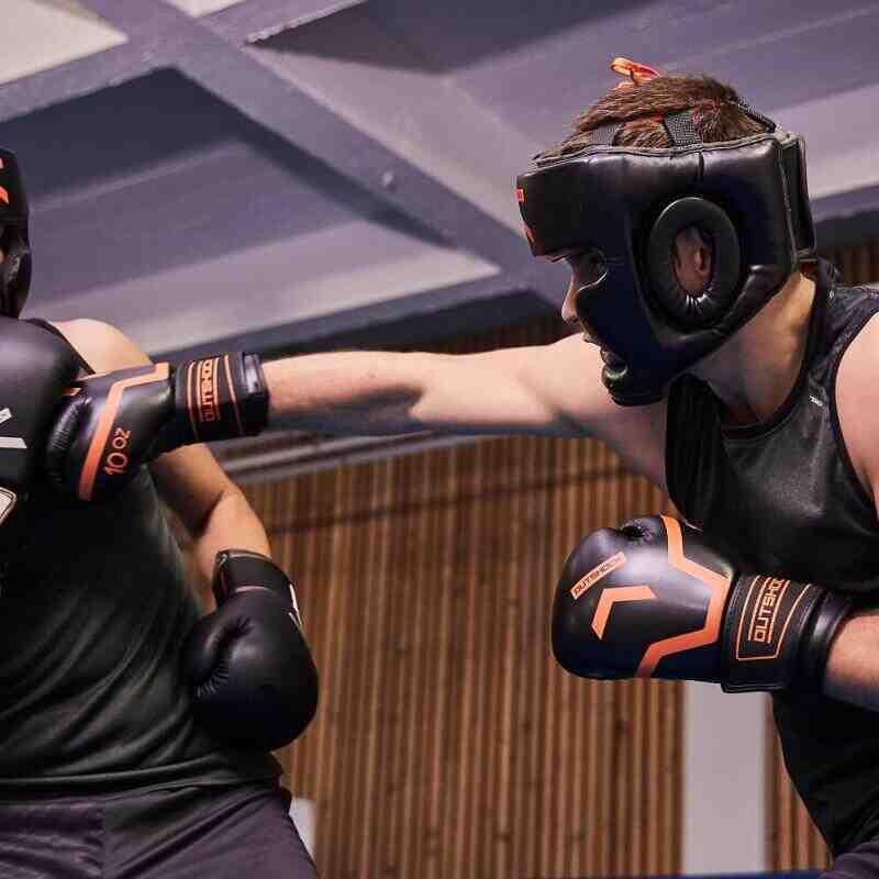 Quelle est la boxe la plus efficace?