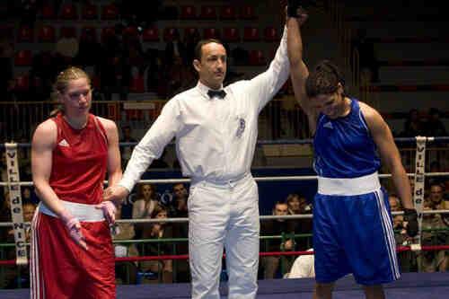 Quelle est la différence entre la boxe thaï et le Muay Thai?