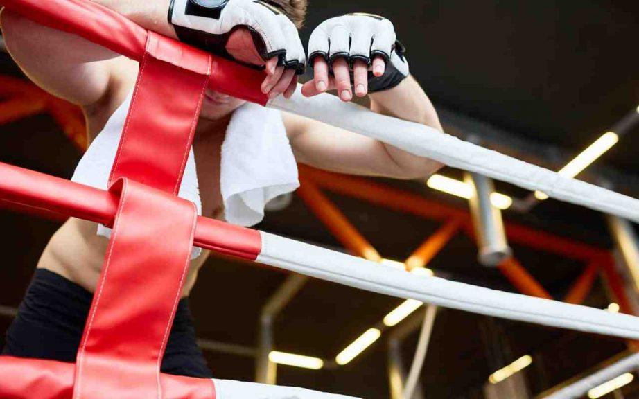 Quelle est le sport de combat le plus dangereux au monde ?