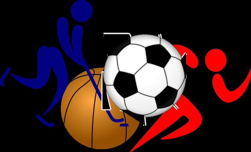 Quels sont les sports les plus difficiles?
