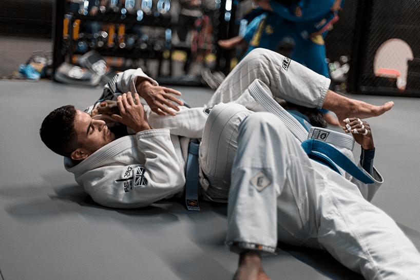 Quel est l'art martial le plus puissant au monde?