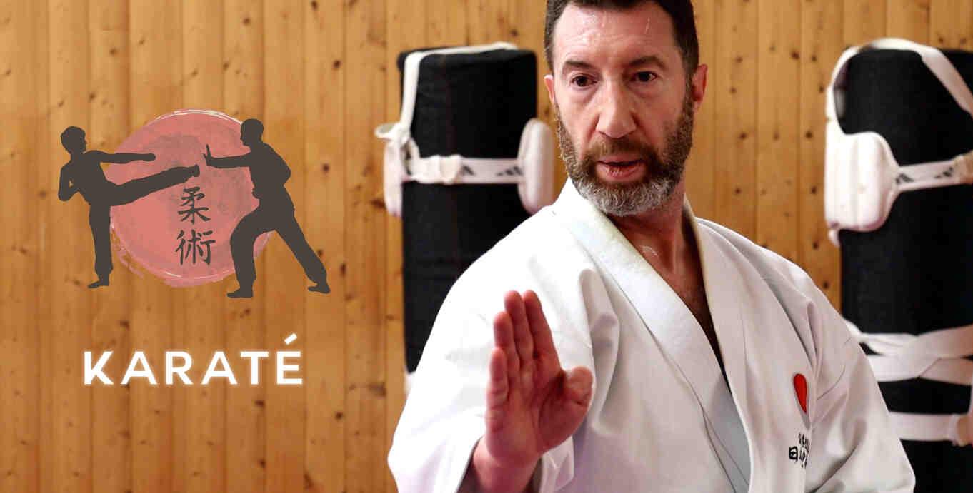 Quel est le meilleur art martial?