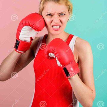 Quel est le meilleur sport de combat pour une fille ?