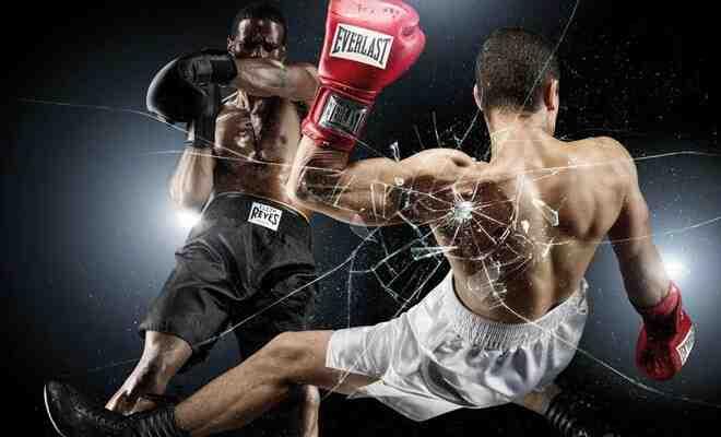 Comment choisir un sport de combat?