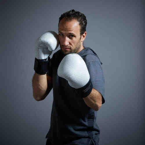 Est-ce que la boxe est dangereuse ?