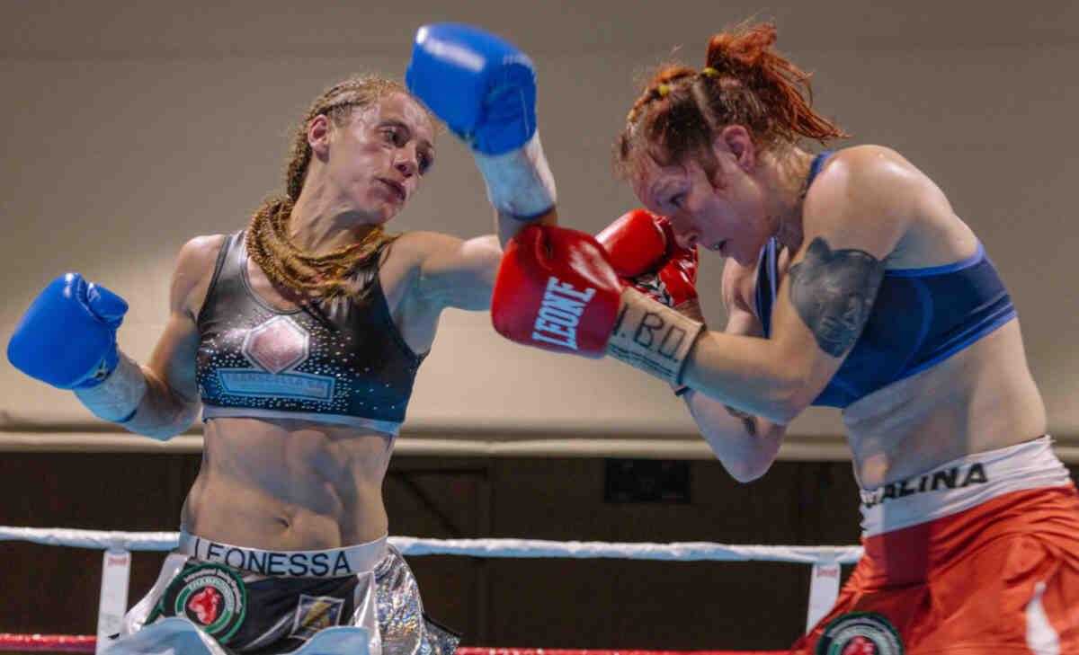La boxe est-elle dangereuse?