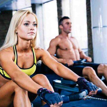 Quel est le meilleur sport pour le corps ?