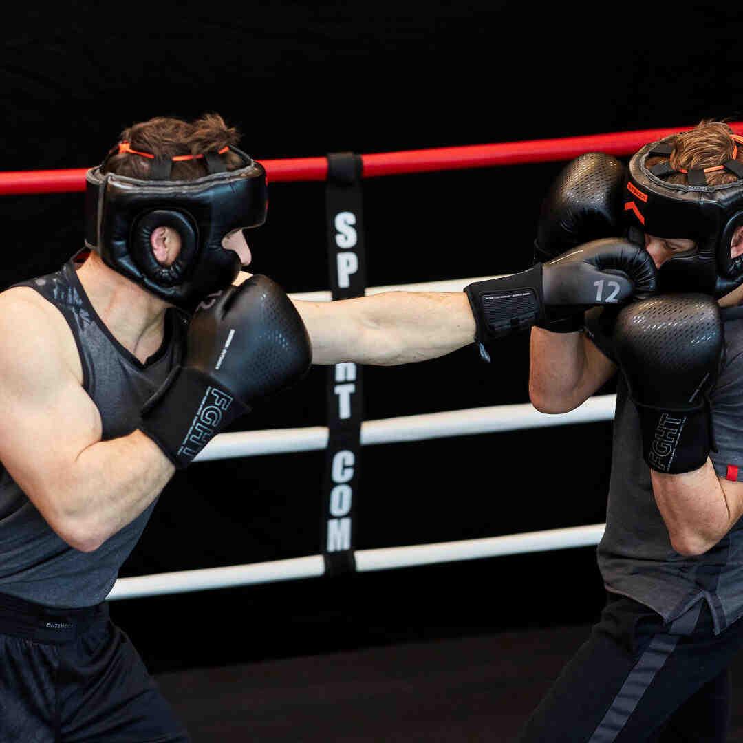 Quel est le sport de combat le plus efficace dans la rue?
