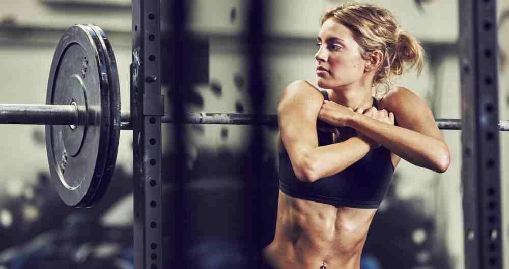 Quel sport pour construire et affiner ses muscles?