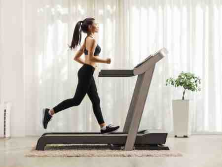 Quel sport pour maigrir à la maison?