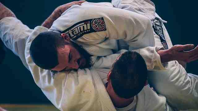 Quels sont les arts martiaux les plus complets?